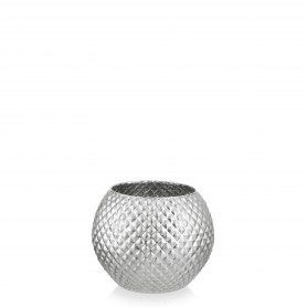 SFERA DIAMOND D.20 REAL SILVER