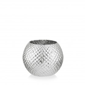 SFERA DIAMOND D.25 REAL SILVER
