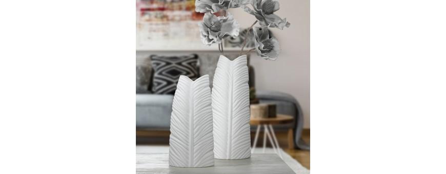 leaf bianco opaco