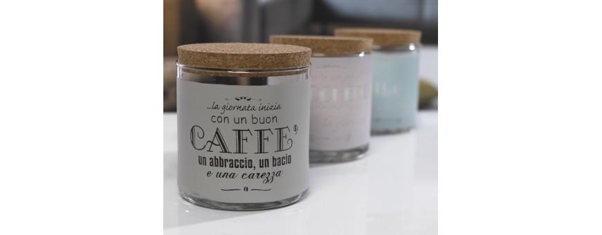 sale-zucchero-caffe