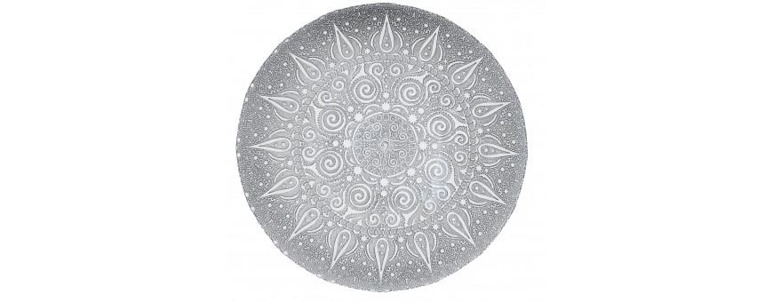 joanna silver